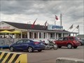 Image for Sharky's Seafood Restaurant - Summerside, Prince Edward Island