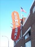 Image for Kowalski Sausage Factory - Hamtramck, MI