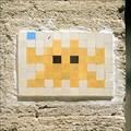 Image for SI - AVI_13 - Place de l'Amirande - Avignon, France