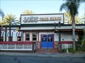 Image for Joe's Crab Shack - Garden Grove, CA