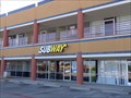 Image for Subway - Bellaire Plaza - Lewisville, TX