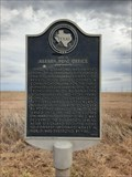 Image for Reeves, TX