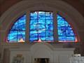 Image for Acadian Memorial Church - Grand Pré, Nova Scotia, Canada