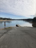 Image for Clear Creek Boat Ramp - Loudon, Tennessee