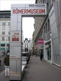 Image for Römermuseum Wien - Vienna, Austria