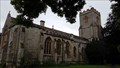 Image for St Peter and All Hallows - Huntspill, Somerset