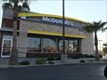 Image for McDonalds - Varner - Palm Desert, CA