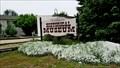 Image for Stevensville Historical Museum - Stevensville, MT