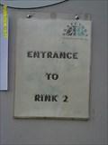 Image for Skatetown Ice Arena