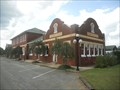 Image for Thomasville Depot - Thomasville, GA