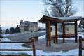 Image for Nebo Loop Scenic Byway ~ The Peteetneet School