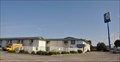 Image for Motel 6 Lincoln Airport WiFi