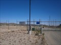 Image for Bagdad Airport -  Bagdad, Arizona