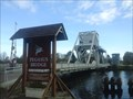 Image for Pegasus Bridge - Bénouville, France