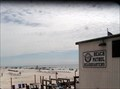 Image for Long Beach-  Long Beach, New York
