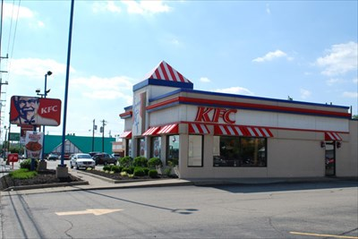 ohs in kfc Franchise agreements with kfc restaurants asia pte ltd for the  appropriate occupational health and safety (ohs) measures, hygiene and food quality, solid .