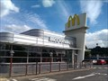 Image for McDonald's - Cardinal Leisure Park - Ipswich, Suffolk