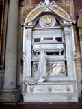 Image for Gioachino Rossini - Florence, Italy