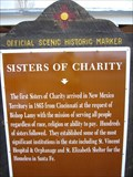 Image for Sisters of Charity