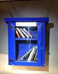 Image for Little Free Library #36268 - San Francisco, CA