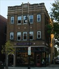 Image for Rindfleisch Building - Beloit, WI