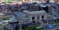 Image for Union Station Solar Power Kansas City MO