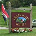 Image for Boyden Valley Winery - Cambridge, Vermont