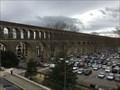 Image for Aqueduc Saint Clément - Montpellier - France