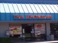 Image for Thai Lemongrass - Sunnyvale, CA