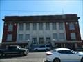 Image for Phillips County, Arkansas