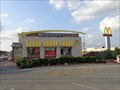 Image for McDonald's - I-35W & Western Center - Fort Worth, TX