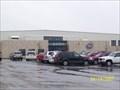 Image for Columbus Curling Club - Columbus, Ohio