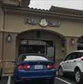 Image for Poke Bowl - Colma, CA