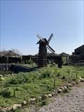Image for Le petit moulin - Talmont Saint Hilaire - France