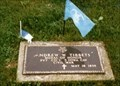 Image for Andrews W. Tibbets-Allerton, IA