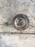 Image for Benchmark - Place Louis Aragon P.C.L3 - 72 - Paris, France