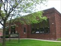 Image for Brooklyn Branch, Cleveland, Ohio