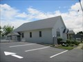 Image for McClellandtown Free Methodist Church - McClellandtown, Pennsylvania