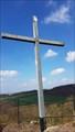 Image for Christian Cross Nastberg - Andernach-Eich, Rhineland-Palatinate, Germany