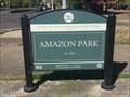 Image for Amazon Park - Eugene, Oregon
