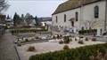Image for Friedhof St. Peter und Paul - Starrkirch-Wil, SO, Switzerland