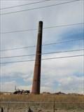 Image for Urban Chimney - Denver, CO
