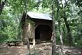 Image for Springer Mountain Shelter -- Springer Mountain GA