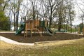 Image for Avery Family Playground - Troy, MO