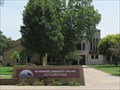 Image for Hutchinson Community College - Huthinson, KS