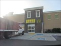 Image for McDonalds - Lake Washington - West Sacramento, CA