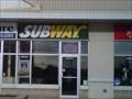 Image for Subway - Dundas St West, Whitby, Ontario