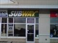 Image for Subway - Dundas St West, Whitby, Ontario