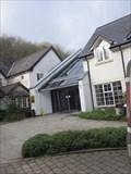 Image for The Wild Pheasant Hotel & Spa, Berwyn Street, Llangollen, Denbighshire, Wales, UK