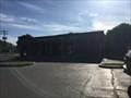 Image for Bradford Area Public Library  - Bradford PA
